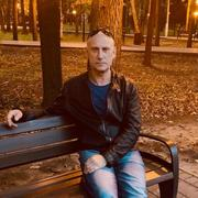 Алексей 55 Химки