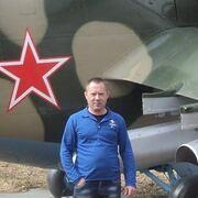 Александр, 41, г.Торжок