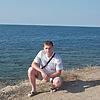 Сергей, 47, г.Первоуральск