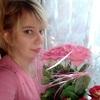 Ксения, 28, г.Одесса
