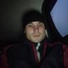 Влад Устинов, 28, г.Климовск