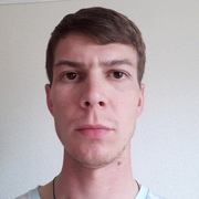 Степан, 34, г.Верхняя Салда