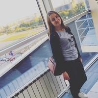 Людмила, 21 год, Водолей, Калининград
