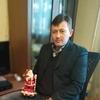 Серега, 38, г.Москва