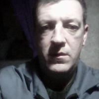 Александр, 42 года, Водолей, Комсомольск