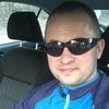 Andrey, 40, г.Приморско-Ахтарск