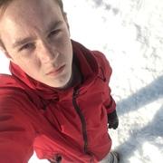 Знакомства в Норильске с пользователем  Алексей  18 лет (Лев)