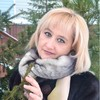 Наталья Леунина, 55, г.Салехард
