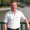 Сергей, 46, г.Гродзиск-Велькопольский