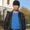 Giniyat, 45, г.Уральск