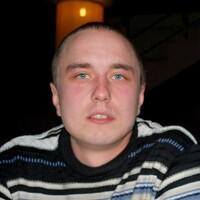 Артем, 34 года, Водолей, Пучеж