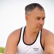 Марк, 44, г.Куйбышев (Новосибирская обл.)