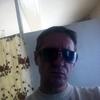 Valera, 49, г.Павлодар