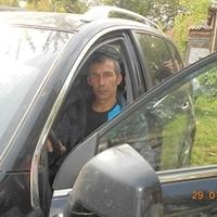 вадик, 37 лет, Овен, Чебоксары