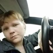 Елена, 34, г.Сузун