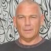 Игорь, 54, г.Короча
