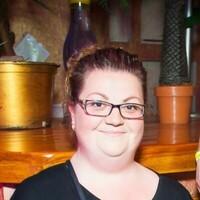 Карина, 31 год, Рак, Мариуполь