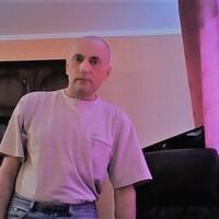 Николай, 62 года, Козерог, Смоленск