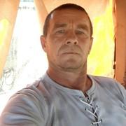 FEDOR 45 Кантемировка
