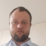 Михаил 30 Ростов-на-Дону