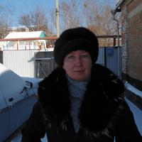 Анна, 60 лет, Весы, Ростов-на-Дону