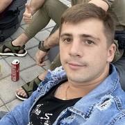 Анатолій 30 Київ