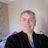 Вадим Вадим, 52, г.Астана