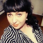 Маргарита, 31, г.Болотное
