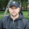 Alex, 32, г.Николаев