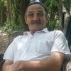 хусейн, 53, г.Назрань