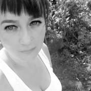 Оксана, 30, г.Переславль-Залесский