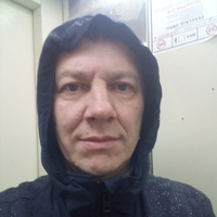 Ceргей, 44 года, Телец, Краснодар