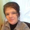 Люсинда, 22, г.Россоны