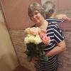 Танюша, 49, г.Северодвинск