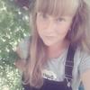 Yuliya, 28, Berislav