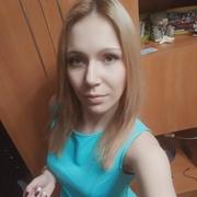 Женя Угрюмова, 24, г.Верхняя Пышма