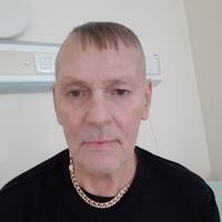 Сергей Дмитриев, 59 лет, Близнецы, Димитровград