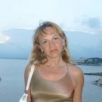 Елена, 41 год, Водолей, Санкт-Петербург