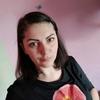 Nikeliya, 30, Ladyzhin