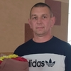 Денис, 42, г.Витебск