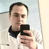 Астемир, 32, г.Нальчик