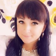 Элита, 31, г.Сарманово