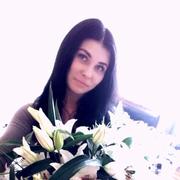 Екатерина, 28, г.Рыбинск