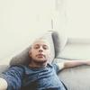 Artyom, 27, Ovruch