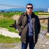 Ровшан, 27, г.Баку