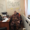 Александр, 44, г.Луга