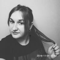 Маруся, 22 года, Стрелец, Киев
