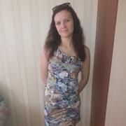 Кристина, 21, г.Павлодар