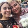 Елена, 53, г.Лесной