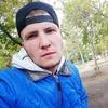 иван, 25, г.Рудный